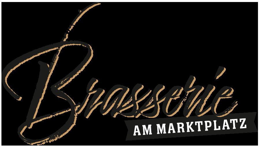 Brasserie am Marktplatz